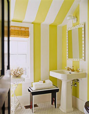 For The Love Of Yellow Jennifer Brouwer Interior Design