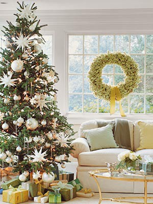 Christmas Interior Design Delectable Oh Christmas Tree  Jennifer Brouwer Interior Design