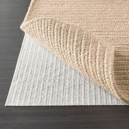 Care And Maintenance For Rugs Jennifer Brouwer Interior