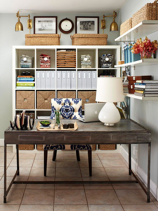 creating a small home office. Once Creating A Small Home Office E